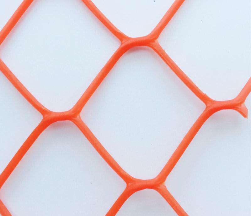Plastic Netting